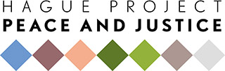 logo-hagueproject