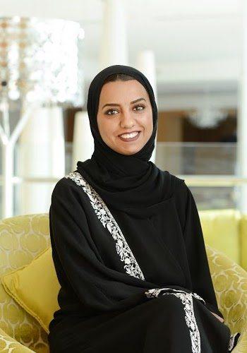 Abeer Ali Al-Mukhaini