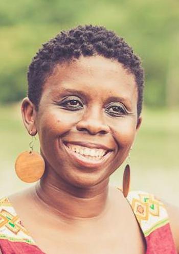 Felicity Sibindi