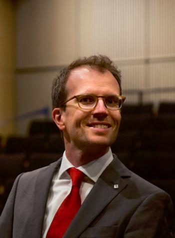 Thomas Hallier