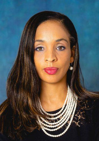 Ndidi Okonkwo Nwuneli