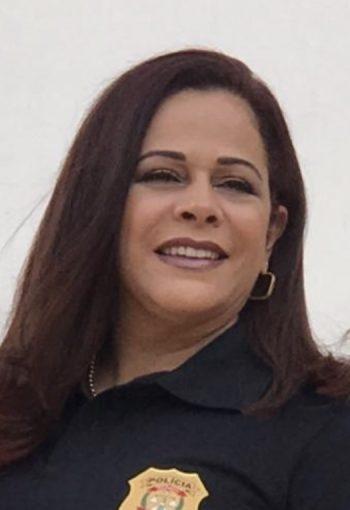 Sandra Melo