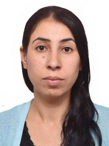 Layla Tallou