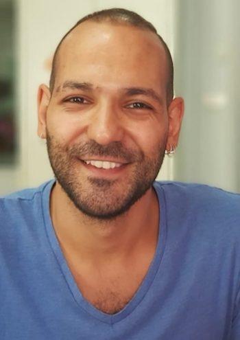 Lya Jawad