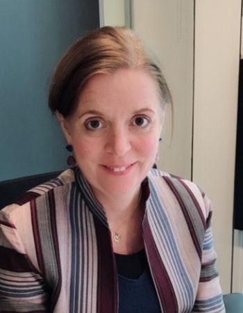Marieke Wierda