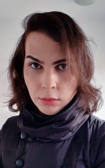 Nancy Siblini