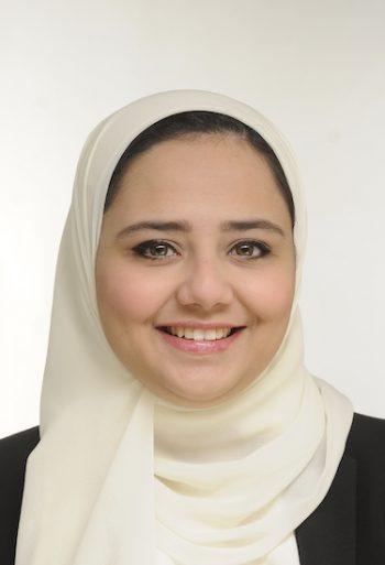 Omnia Taher Gadalla