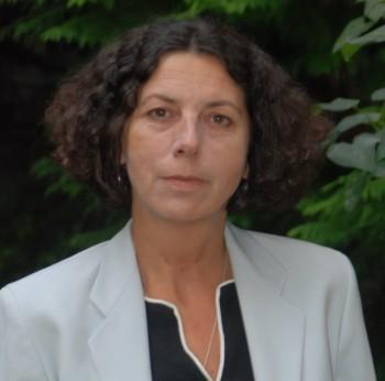 Anny Knapp