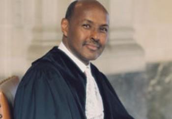 Abdulqawi Yusuf